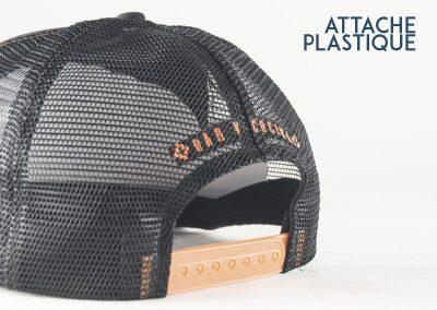 Ateliercasquette-attacheplastique