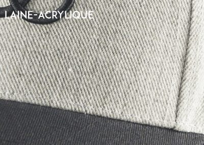 Ateliercasquette-laine-acrylique