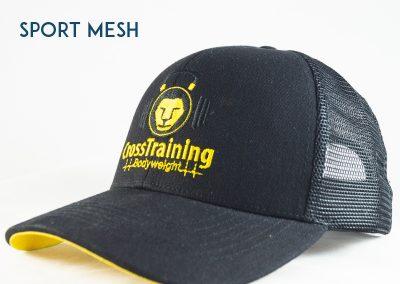 Ateliercasquette-sportmesh-crosstraining