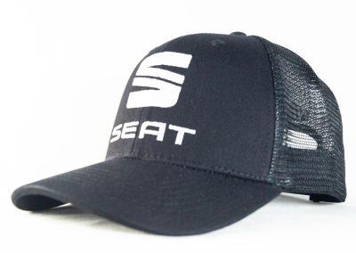 Ateliercasquette-sportmesh-seat