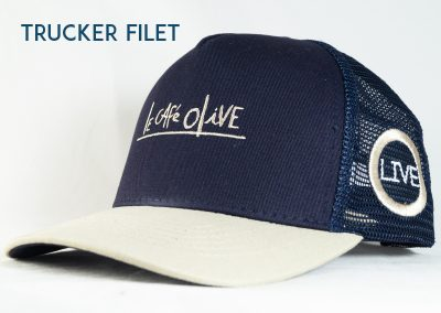 Ateliercasquette-truckerfilet-cafeolive