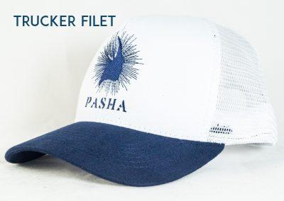 Ateliercasquette-truckerfilet-pasha