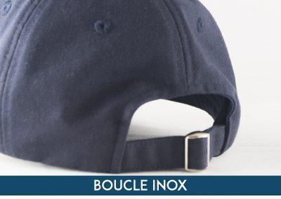 ateliercasquette-attacheboucleiniox