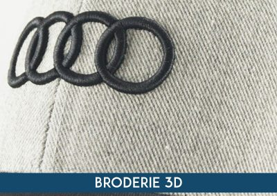 ateliercasquette-broderie3D