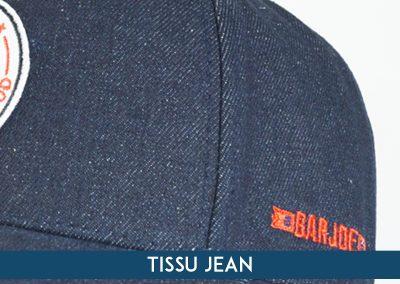 ateliercasquette-jean