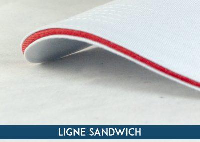 ateliercasquette-lignesandwich