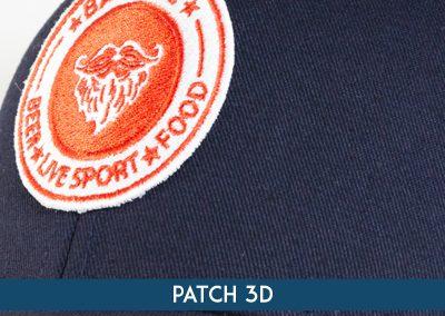 ateliercasquette-patch3D