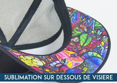 ateliercasquette-sublimation
