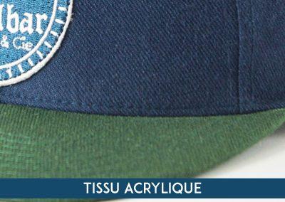 ateliercasquette-tissuacrylique