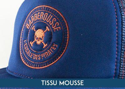 ateliercasquette-tissumousse
