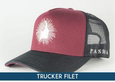 ateliercasquette-truckerfilet