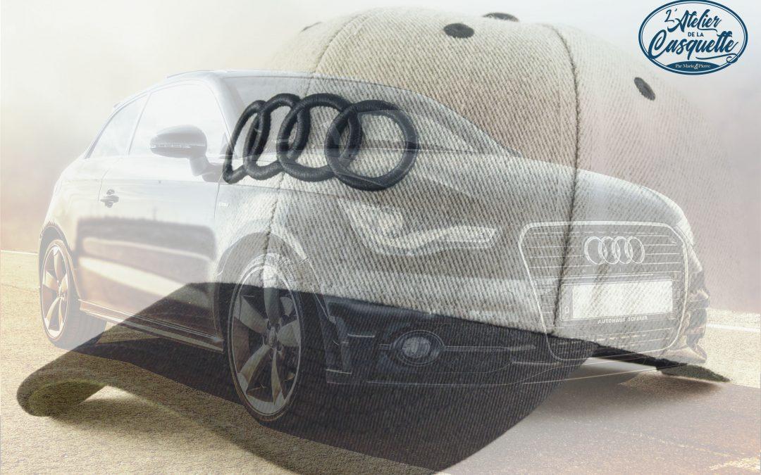 Nos réalisations dans le monde de l'automobile