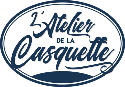 L'Atelier De La Casquette