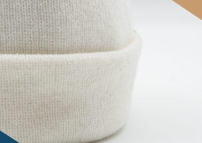 ateliercasquette-bonnetpompon-4