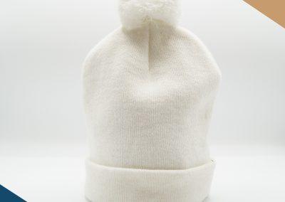 ateliercasquette-bonnetpompon2