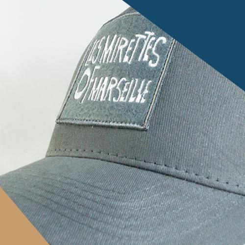 ateliercasquette-patchfeutrine