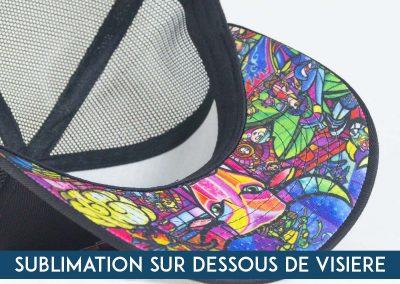 Atelier-casquette__0018_ateliercasquette-sublimation-1