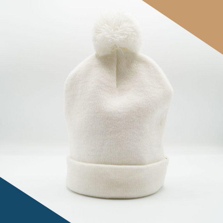 ateliercasquette-bonnetpompon3