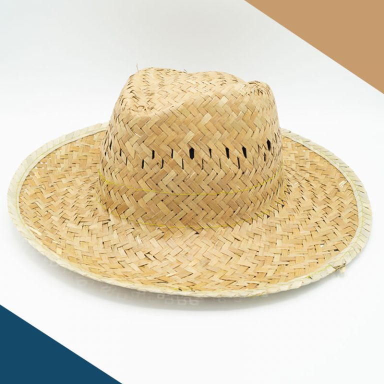 ateliercasquette-chapeaudepaille4